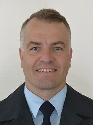 Mario  Migdalski