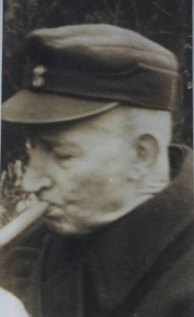 Johannes Möller