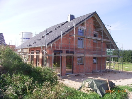 Mönch, Weidhausen