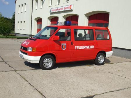 MTF-2