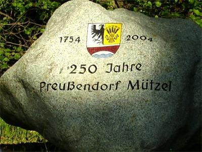 Muetzel