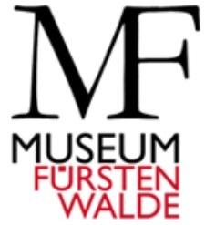 Museum Fürstenwalde.jpg