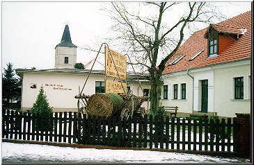www.grossderschau.de