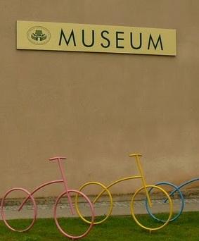 Museum Platkow.jpg