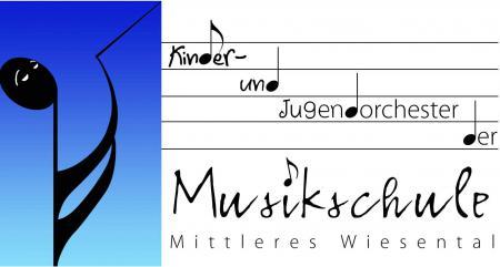 Musikchule KinderJugendOrch komp.jpg