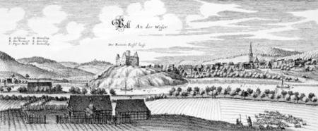 Musterhof-Aufkl-2.jpg