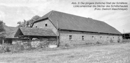 Musterhof-Aufkl-4.jpg