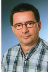 Michael Wünsche