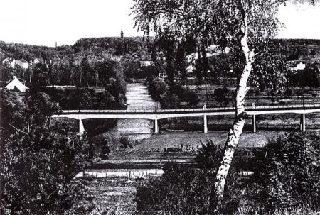 Peter-Lübkes-Brücke