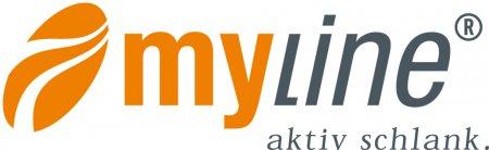myline_Logo.jpg