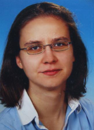 Nadine Graßmann
