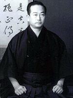 Nakayama Masatoshi.jpg