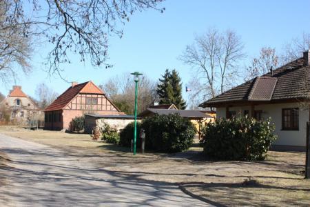 Neuenfeld