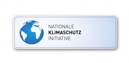 NKI-Logo