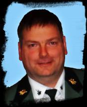Hauptsportleiter 2014 NL