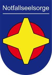 Notfallseelsorge-Logo