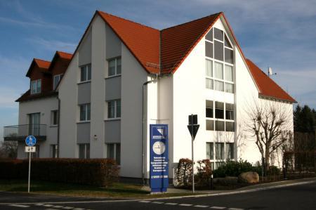 Novobau GmbH Firmensitz Ebendörfel (BZ).JPG