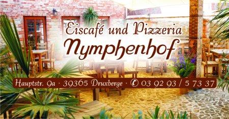 Nymphenhof-Eiscafe-Pizzeria-Nagel-Windowgraphics.JPG