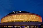 O2_World_2011_01_k