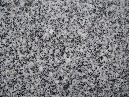 Bayerischer granit