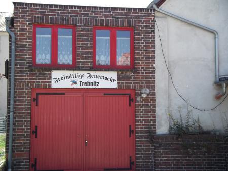 OFW Trebnitz