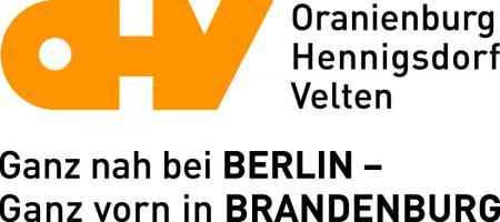 Logo RWK OHV