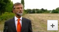 YouTube-Film Oranje-Route