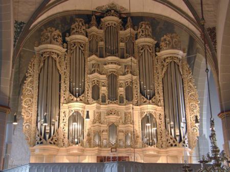 Orgel_600.jpg