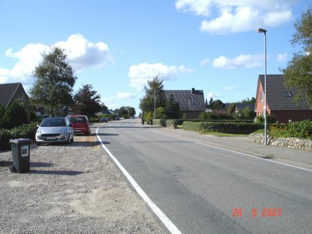 Ortsdurchfahrt Freienwill.JPG