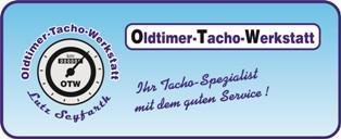 otw-logo-banner314x128.jpg