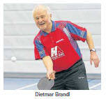 OVZ 2014.03.12.Sportlerumfrage 2013  Dietmar Brandel Bild
