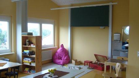 Neues Zimmer 2