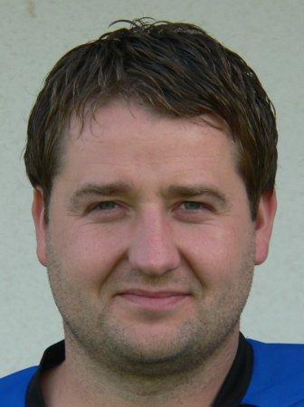 Markus Aschenbrenner
