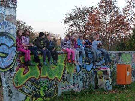 Platz_der_Jugend