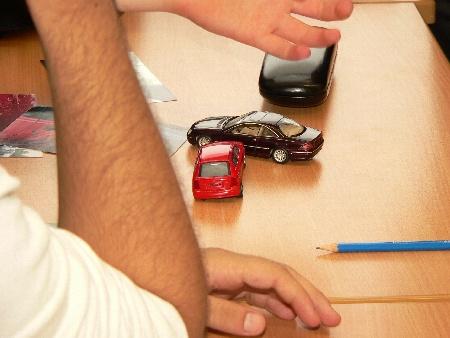 Verkehrsseminar2