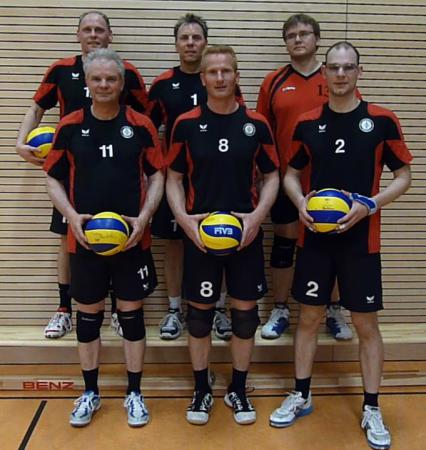 Saisonauswertung_Volleyball
