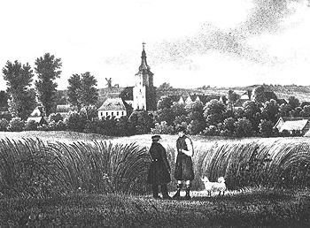 paitzdorf-hist.jpg