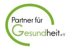 Partner für Gesundheit e.V.