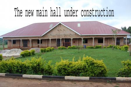 Partnerschule Uganda2.png