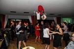 Party 50Jahre FZP_153_k