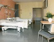 patienten-07a-grafik-01.jpg