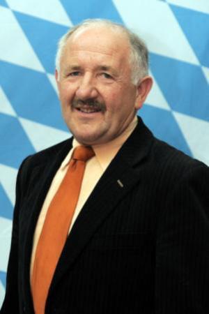 Paul Hoheneder