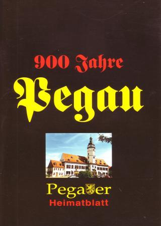 Pegau 1996.jpg