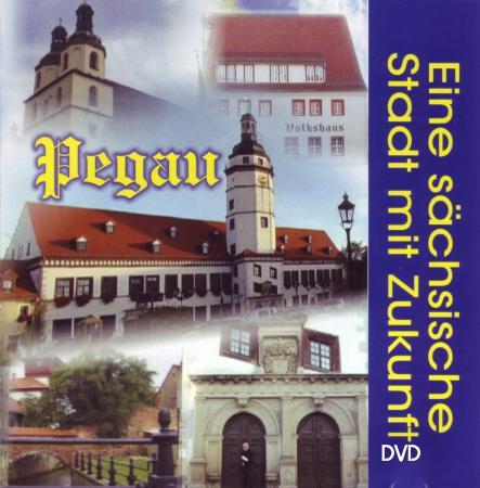 Pegau eine sächsische Stadt mit Zukunft DVD.jpg