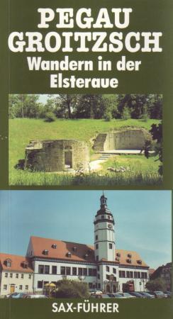 Pegau Groitzsch - Wandern in der Elsteraue.jpg