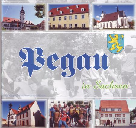 Pegau in Sachsen.jpg