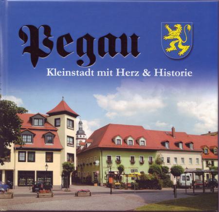 Pegau Kleinstadt mit Herz und Historie.jpg