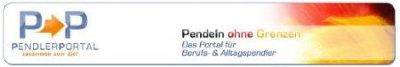 Pendeln ohne Grenzen