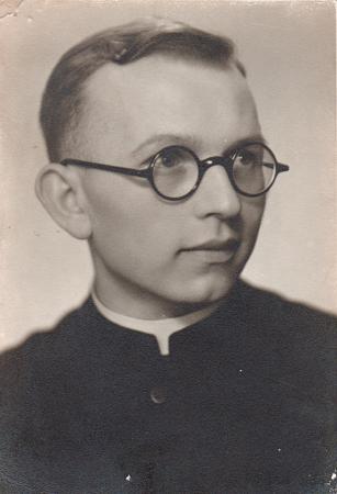 Johann Elsner 3
