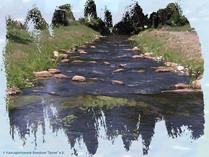 pfingstpaddeln-im-oderland-am-11-06-11.jpg